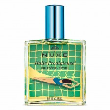 NUXE HUILE PRODIGIEUSE LIMITED EDITION PENNINGHEN BLUE