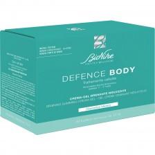 DEFENCE BODY TRATTAMENTO CELLULITE 30 BUSTINE