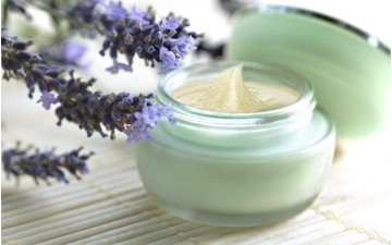 Cosa sono i cosmetici naturali?