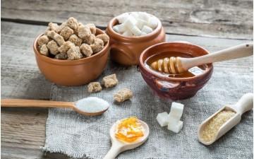 Quali sono le alternative allo zucchero?
