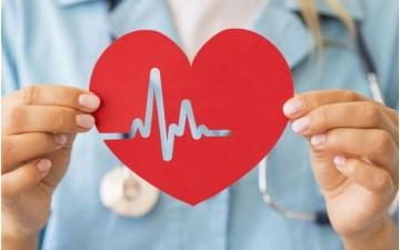 Importanza della prevenzione cardiovascolare