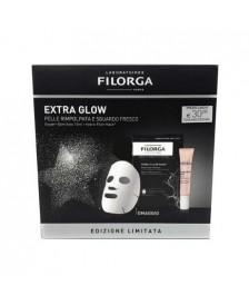 FILORGA EXTRA GLOW COFANETTO
