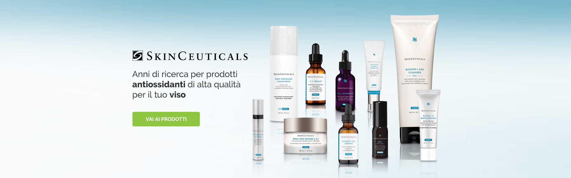 Slide 03 - Skinceuticals