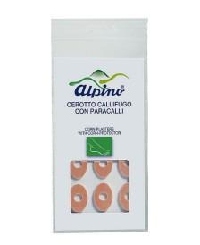 ALPINO CEROTTO CALLIF+9PARAC