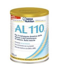 AL 110*ALIM DIET. 400 G