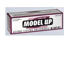 MODELUP CR 200ML