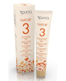 HE.NATUR 3 CR SENO 75ML