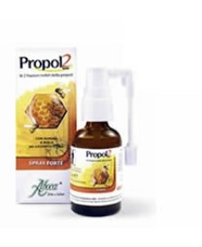 PROPOL2 EMF SPRAY FORTE 30ML
