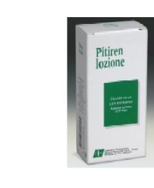 PITIREN LOZ 50ML
