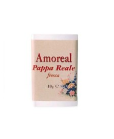 AMOREAL*PAPPA REALE 10G