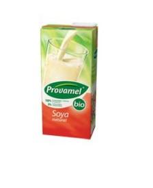 PROVAMEL SOYA DRINK NATURALE1L