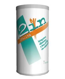 2IN FIBRA+DOLCIF 200G