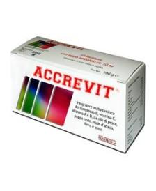 ACCREVIT INTEGRAT DIET 10FL