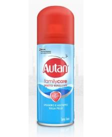 AUTAN FAMILY CARE SPR 100ML