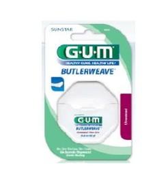 GUM BUTLERWEAVE FILO N/C54,8MT