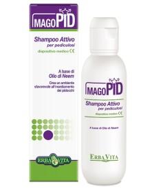 MAGO PID SH 200ML