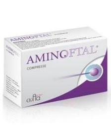 AMINOFTAL INTEGRAT 45CPR 41,4G