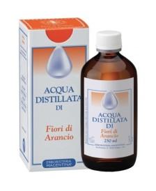 ARANCIO FIORI ACQUA DIST 250ML