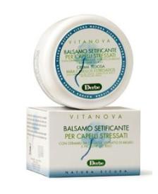 BALSAMO SETIFICANTE 150ML