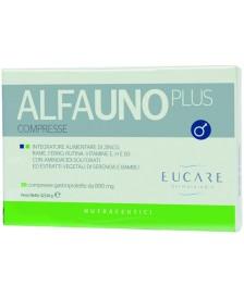 ALFAUNO PLUS INTEGRAT 36CPS