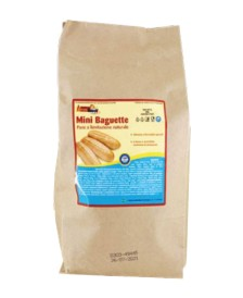 AMINO HAPPYD MINI BAGUETTE 300