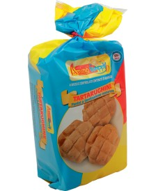 AMINO HAPPYD TARTARUGHINE 200G