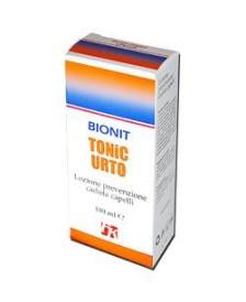 BIONIT*TONIC URTO LOZ 100ML