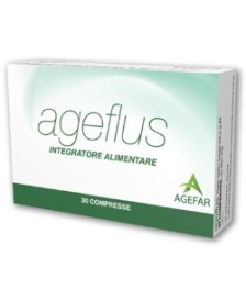 AGEFLUS 30CPR