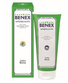 ANTICELLULITE BENEX 200ML