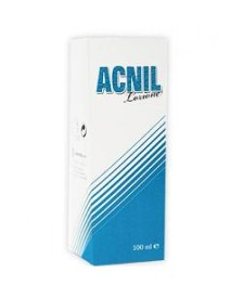 ACNIL LOZ ANTIACNE 100ML