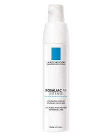 ROSALIAC AR INTENSE SIERO 40ML