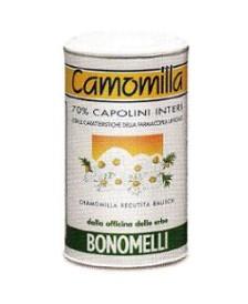 BONOMELLI*CAMOM FU BAR 40G