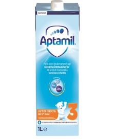 APTAMIL 3 1LT