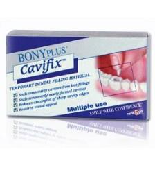 BONYPLUS CAVIFIX