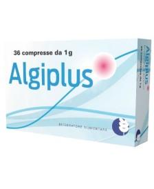 ALGIPLUS 36CPR