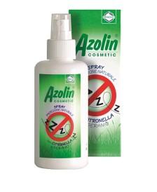 AZOLIN COSMETIC SPRAY