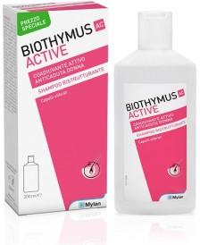BIOTHYMUS AC ACTDSH RISTRUTTOL