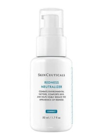 REDNESS NEUTRALIZER 50ML