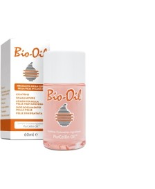 BIO OIL OLIO DERMAT 60ML PROMO