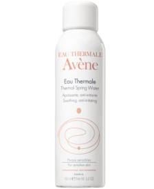 AVENE ACQUA TERMALE SPR 150ML