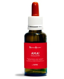 AMA NATUR MIX 30ML