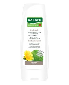 RAUSCH BALS A/FORF TUSSIL200ML
