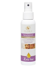 ARIA SPRAY ZETA FREE 100ML