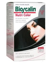 BIOSCALIN NUTRICOL 1,11 NE BL