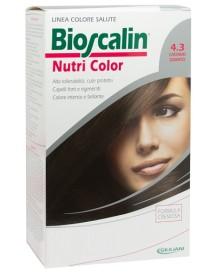 BIOSCALIN NUTRICOL 4,3 CAST D