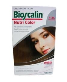 BIOSCALIN NUTRICOL 4,36 CIOC