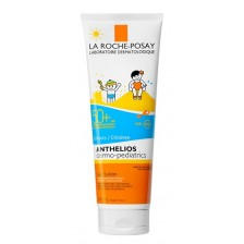 ANTHELIOS DERMO-PEDIATRICS LATTE SPF50+ 250ML