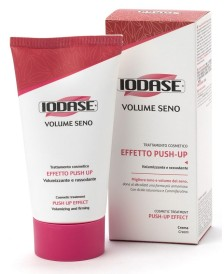 IODASE VOLUME SENO 150ML