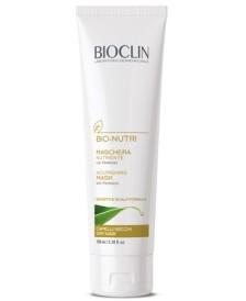 BIOCLIN BIO NUTRI MASCH SEC
