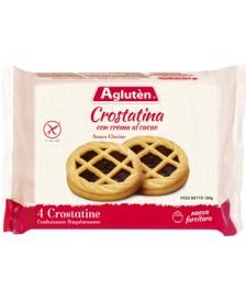 AGLUTEN CROSTATINA C/CR CACAO